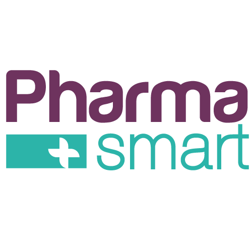pharmasmart.it